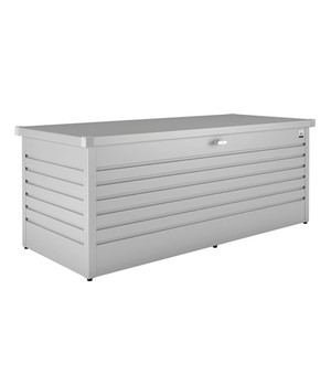 Sehr Aufbewahrungsbox für Garten & Co – bei Dehner bestellen! | Dehner SK83