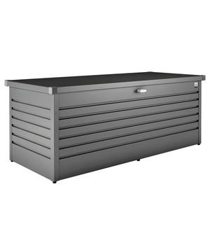 biohort freizeitbox 130 dehner. Black Bedroom Furniture Sets. Home Design Ideas