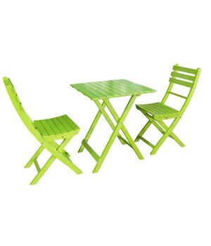 Gartenmobel Sets Sitzgruppen Fur Den Garten Dehner