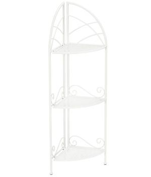 Polyethylen transparent Dehner Gute Wahl Schutzh/ülle f/ür Gartenbank 160 x 75 x 78 cm ca
