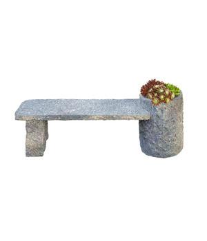 Dehner: Ihr Online Shop für Garten, Pflanzen, Balkon & Tiere
