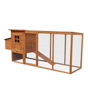 der h hnerstall f r ihren garten jetzt online kaufen. Black Bedroom Furniture Sets. Home Design Ideas