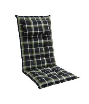 exklusive gartenmobel auflagen, sitzauflagen für gartenmöbel online kaufen | dehner, Design ideen