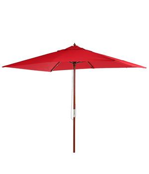 Hervorragend Sonnenschirme online kaufen | Dehner IK64