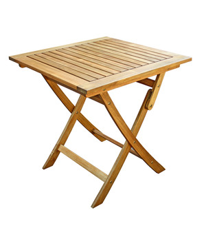 Balkonmöbel kaufen in top Qualität