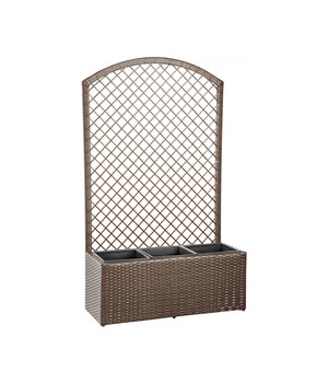 pflanzk bel online kaufen dehner. Black Bedroom Furniture Sets. Home Design Ideas