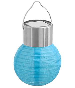 Dehner Solar Lampion ø 28 Cm Dehner