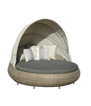 Gartenmöbel Im Exklusiven Design Online Kaufen Dehner