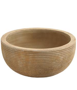 Kokoseinlage Ø ca Dehner Blumenampel inkl 30 cm Gusseisen//Kokosfaser braun NEU