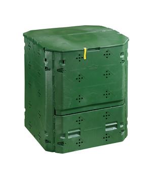 Dehner Thermokomposter, 420 Liter