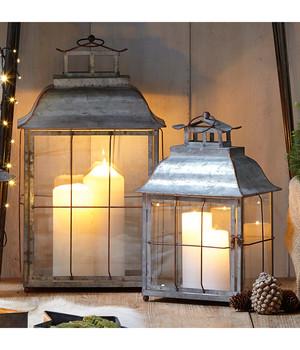 Weihnachtsbeleuchtung Fenster Günstig.Weihnachtsbeleuchtung Online Kaufen Dehner