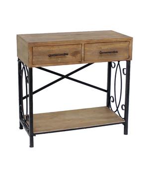 aufbewahrungsbox f r garten co bei dehner bestellen dehner. Black Bedroom Furniture Sets. Home Design Ideas