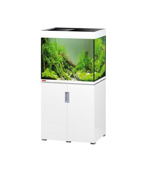Aquadeco Aquariumdeko Mini Landschaft 2 3 2 7kg Dehner