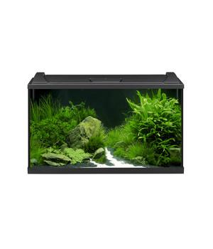 Unterschrank Aquarium Ideal Für Anfänger 54 Liter Inkl