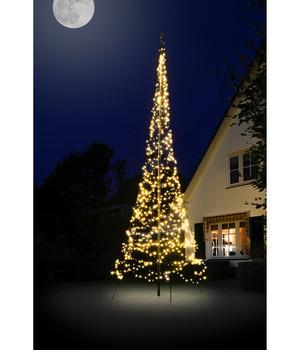 weihnachtsbeleuchtung online kaufen dehner. Black Bedroom Furniture Sets. Home Design Ideas