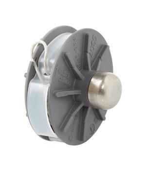 Gardena Turbotrimmer Easy Cut 40025 Dehner