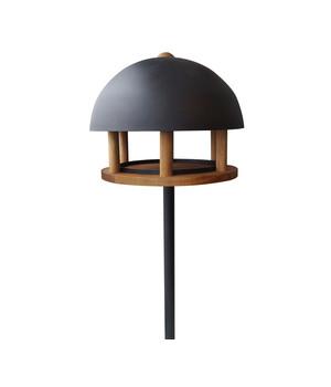vogelh user in gro er auswahl online kaufen dehner. Black Bedroom Furniture Sets. Home Design Ideas