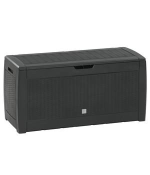 Gute Wahl Aufbewahrungsbox Rato, 119 X 48 X 60 Cm