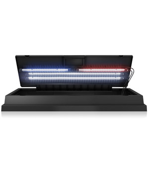 JUWEL AQUARIEN LED Aquariumleuchte »NovoLux LED 40 red« online kaufen | OTTO