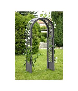 rosenbogen online kaufen dehner. Black Bedroom Furniture Sets. Home Design Ideas