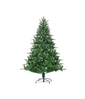 weihnachtsbaum bequem online kaufen dehner. Black Bedroom Furniture Sets. Home Design Ideas
