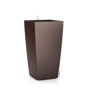 + weitere Varianten LECHUZA® Cubico Premium All-in-One-Set, 95 x 50 x 50 cm