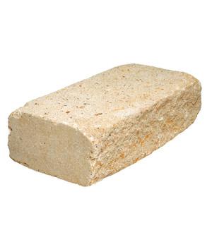 Mauerstein klein, 30 x 10 x 10 cm | Dehner