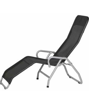 gartenliegen online kaufen dehner. Black Bedroom Furniture Sets. Home Design Ideas