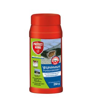 Neudorff neudosan obst gem se sch dlingsfrei 250 ml for Gelbsticker neudorff