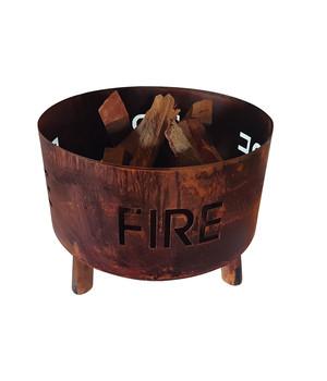 Feuerschalen Gunstig Kaufen Dehner