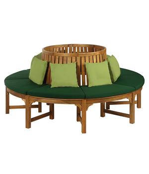 weka sitzlaube merano dehner. Black Bedroom Furniture Sets. Home Design Ideas