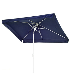 Sonnenschirme online kaufen dehner for Ikea sonnenschirmstander