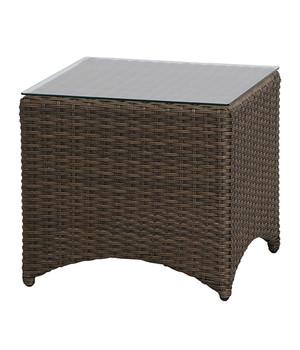 balkonm bel kaufen in top qualit t dehner. Black Bedroom Furniture Sets. Home Design Ideas