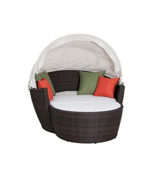 gartenm bel im exklusiven design online kaufen dehner. Black Bedroom Furniture Sets. Home Design Ideas