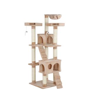 Weitere Varianten Silvio Design Kratzbaum Herkules