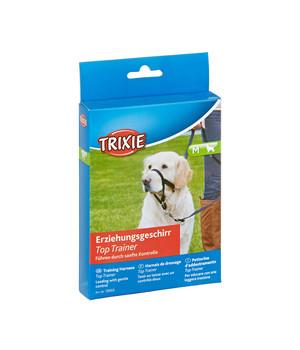 Hundehalsband online kaufen dehner for Koch hundegeschirr