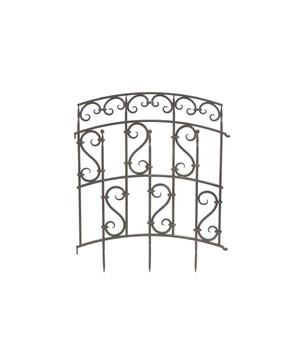 Relativ Rankgitter für Garten & Balkon – jetzt bei Dehner bestellen! | Dehner IT04