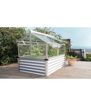 Qualitat Im Garten Gartenbedarf Jetzt Bestellen Dehner