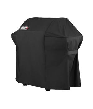 weber grill zubeh r online kaufen dehner. Black Bedroom Furniture Sets. Home Design Ideas