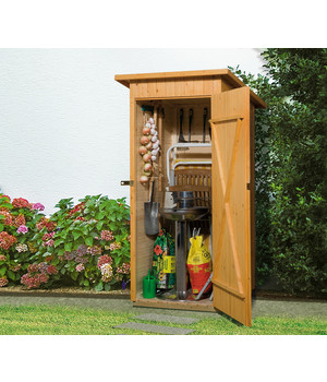 Aufbewahrungsbox Für Garten Co Bei Dehner Bestellen Dehner