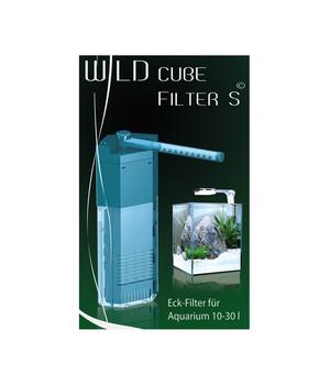 Gut gemocht Aquarium Filter online kaufen | Dehner RW31