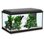 Aquatlantis Advance 60 LED Aquarium Set