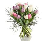 Blumenstrauß Flowers of Amsterdam