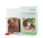 Claus Nestlingsfutter-Set, 150 g