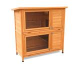 tierbedarf und tierzubeh r bestellen dehner garten center. Black Bedroom Furniture Sets. Home Design Ideas
