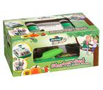 Dehner Kids Anzucht Starter-Set für Kinder