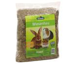 Dehner Wiesenheu, 3 kg