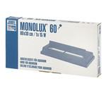 Juwel Monolux 60 Abdeckleuchte, 60 x 30, 15 Watt