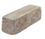 Mauerstein klein, 30 x 10 x 10 cm